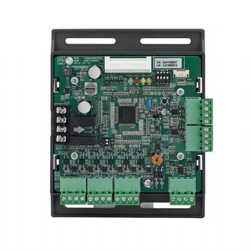 Lg Air Conditioning Control Accessory PVDSMN000 Control IO Module Communication For LG Units